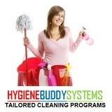 Hygiene Buddy System