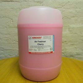 Air FreshenerCherry 25L