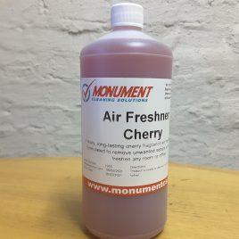 Air Freshener Cherry 1L