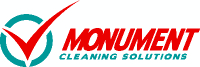 Monument Cleaning Solutions
